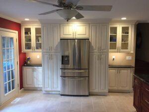 Signature Home Kitchen & Bath; Kitchen Remodel Gallery